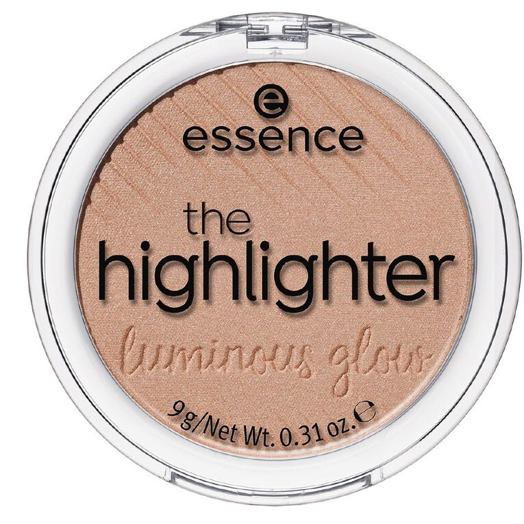 Essence the highlighter 01, , hi-res