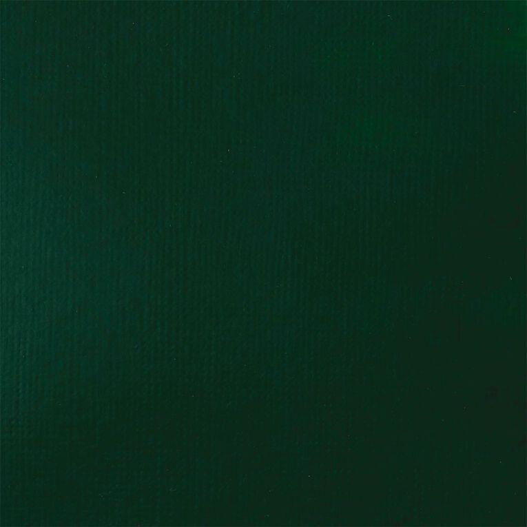 Liquitex Basics Acrylic 118ml Phthalo Green, , hi-res