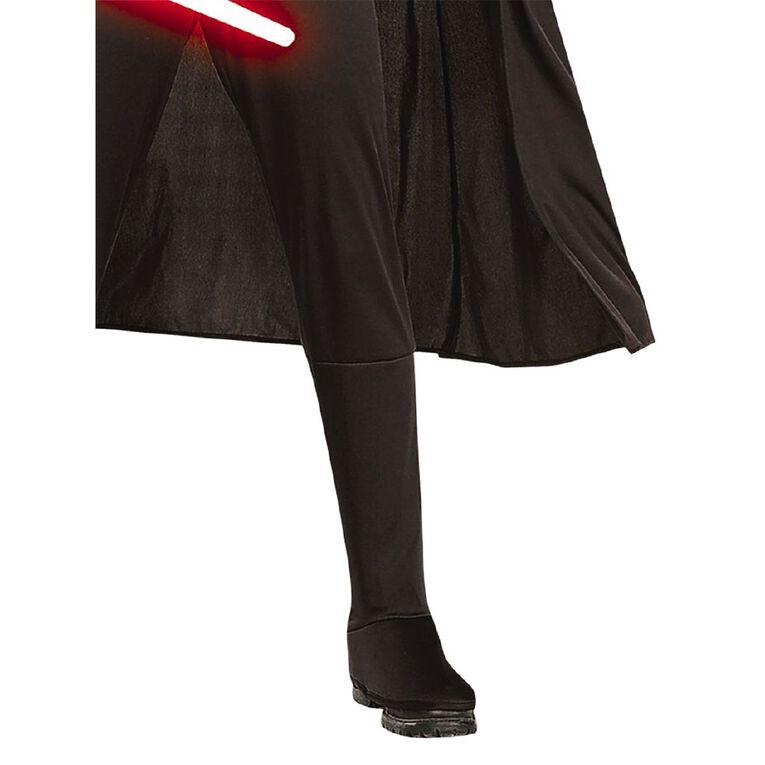 Star Wars Darth Vader Adult Costume - Size Standard, , hi-res