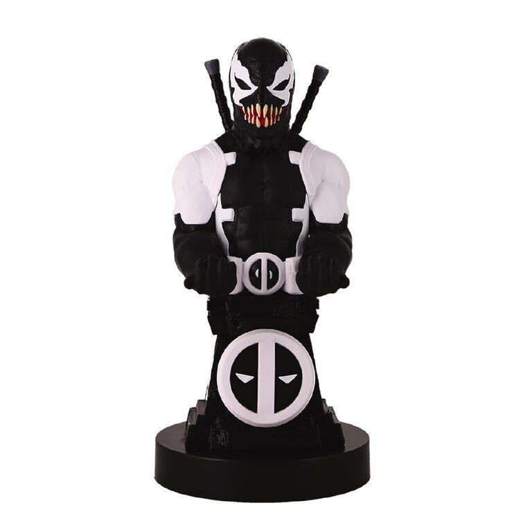 Cable Guys Venompool, , hi-res
