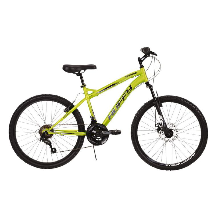 Huffy Nighthawk 24 Inch Bike-in-a-Box 702, , hi-res image number null
