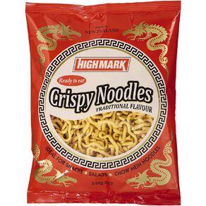 High Mark Traditional Crisp Noodles 140g
