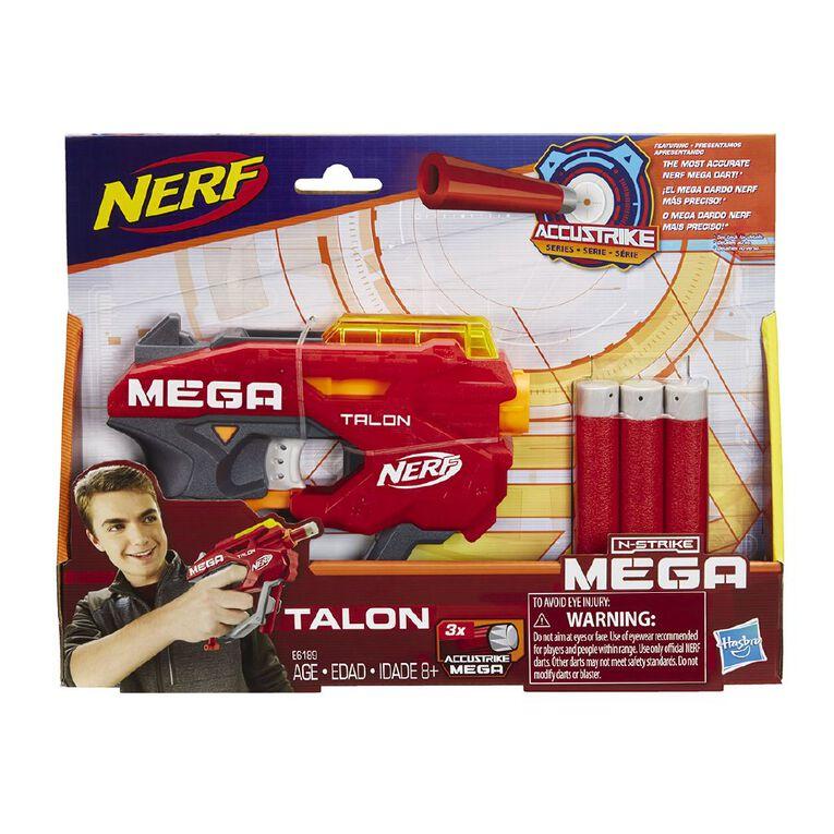 NERF Mega Talon, , hi-res