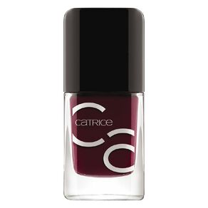 Catrice ICONails Gel Lacquer 36