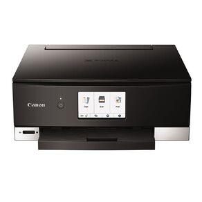 Canon PIXMA TS8360 Printer Black