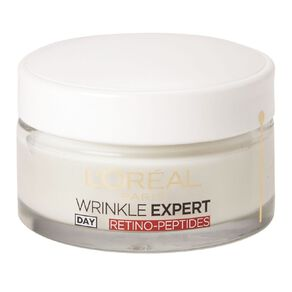 L'Oreal Paris Wrinkle Expert 45+ Day Cream 50ml