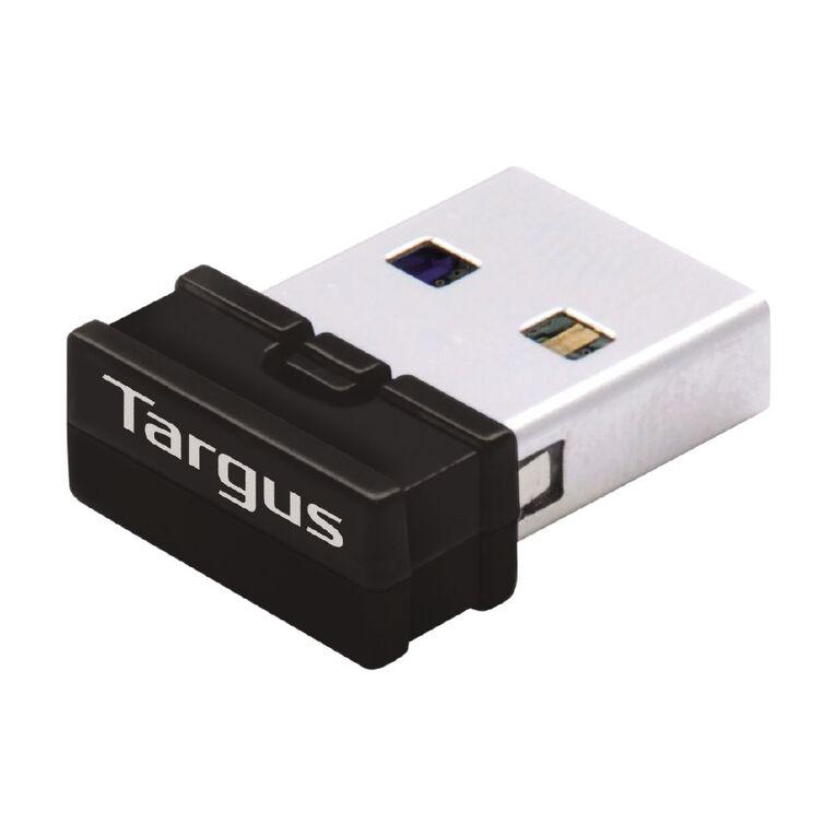 Targus Bluetooth 4.0 Dual-Mode Micro USB Adaptor, , hi-res