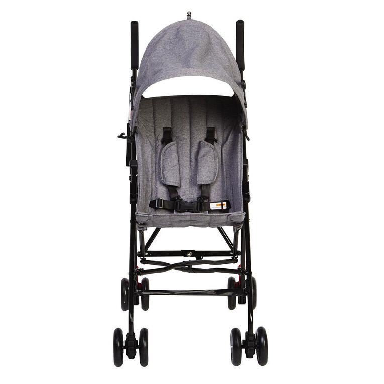 Babywise Urban Umbrella Stroller, , hi-res