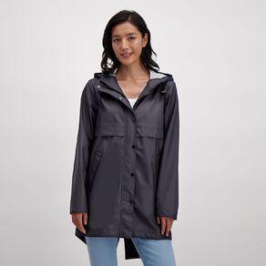 H&H Women's Parka Coat