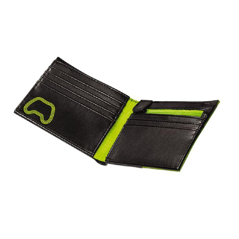 Official Xbox Core Wallet, , hi-res