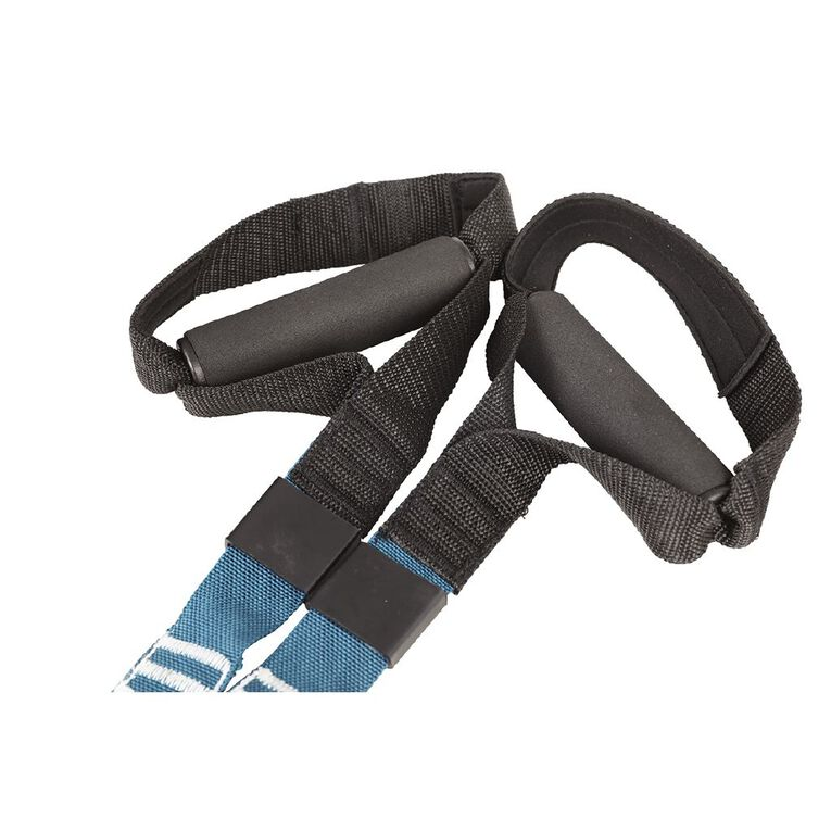 Active Intent Fitness Resistance System, , hi-res
