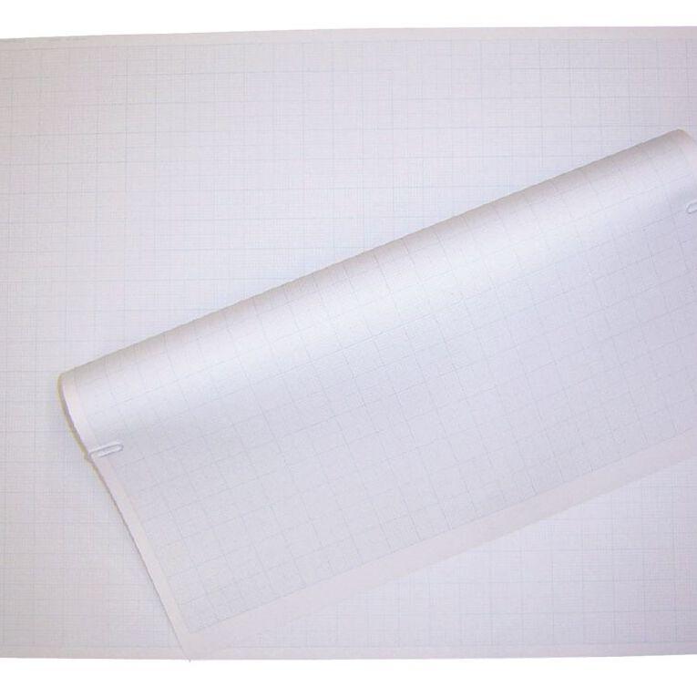 Graph Paper Singles Co56W A2, , hi-res