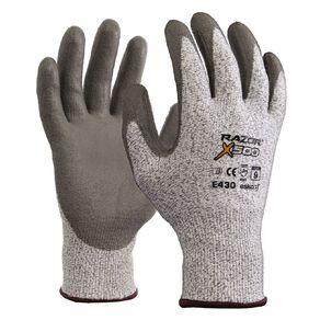 Esko Razor X500 Glove Cut Resist Level 5 PU Coat Medium