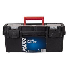 Mako Tool Box 300mm