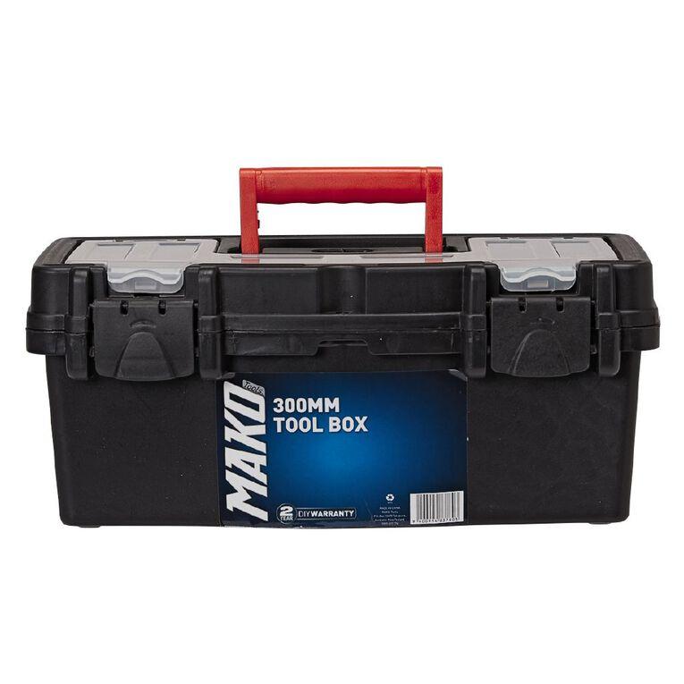 Mako Tool Box 300mm, , hi-res image number null