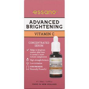 Essano Vitamin C Concentrated Serum 20ml