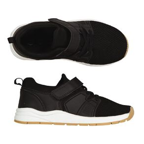 Young Original Hazza Shoes