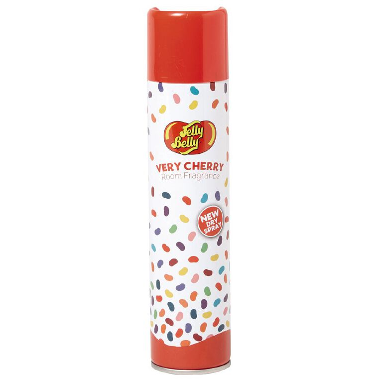 Jelly Belly Very Cherry 300ml, , hi-res