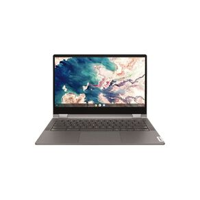 Lenovo Flex 5 13 13.3inch FHD Core i5 - Graphite Grey