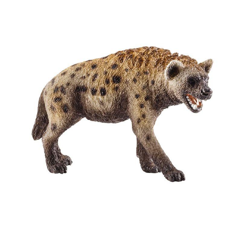 Schleich Hyena, , hi-res