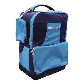 Maxistrike Tackle Backpack