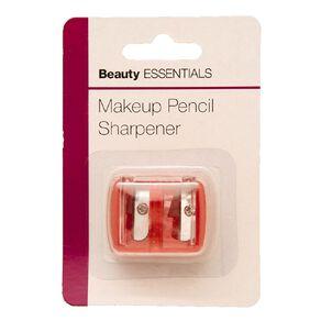 Beauty Essentials Make Up Pencil Sharpener