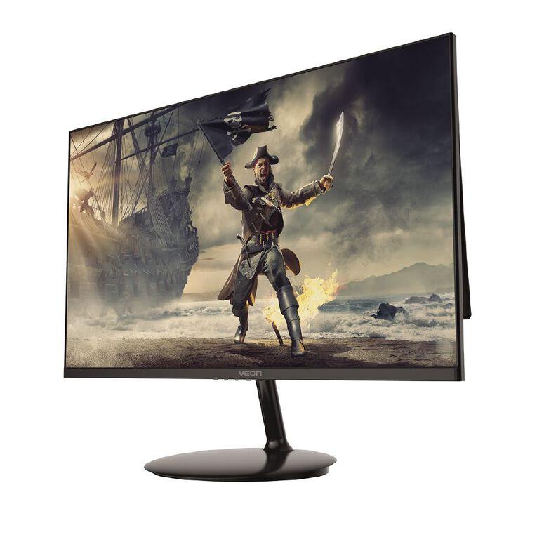 Veon 24 inch Full HD Gaming Monitor VN24F165, , hi-res