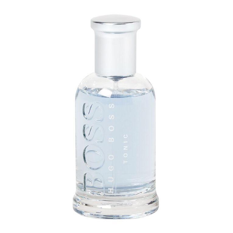Hugo Boss Bottled Tonic 50ml, , hi-res
