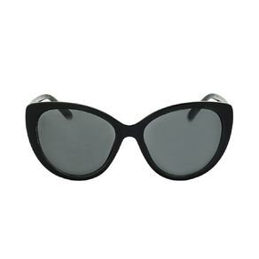 H&H Women's Black Cat Sunglasses