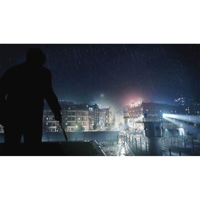 XboxOne Call of Duty Black Ops: Cold War, , hi-res
