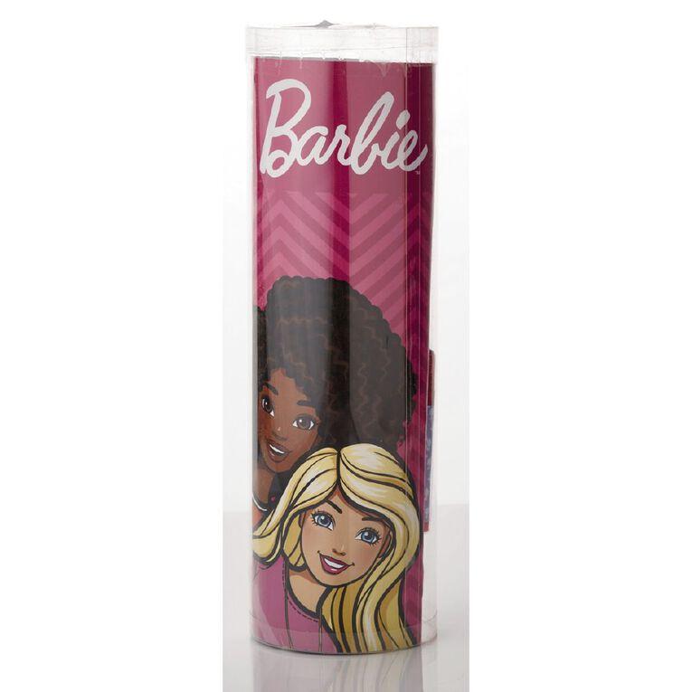 Barbie Art Tube Small, , hi-res
