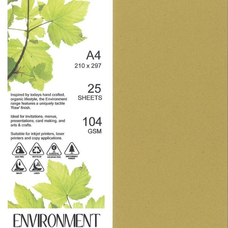 Direct Paper Enviro Paper 104gsm 25 Pack Honeycomb A4, , hi-res