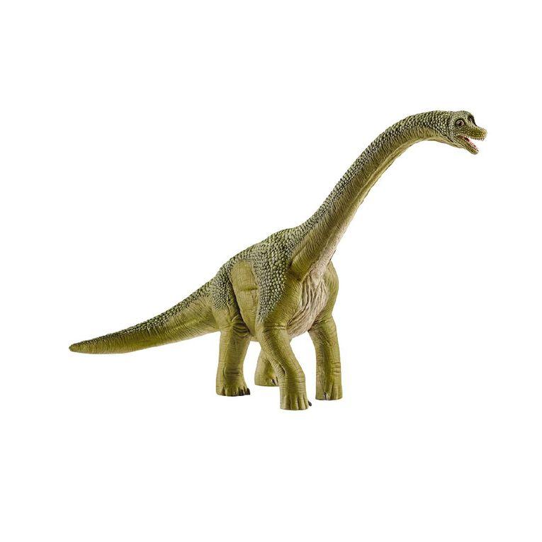 Schleich Brachiosaurus, , hi-res