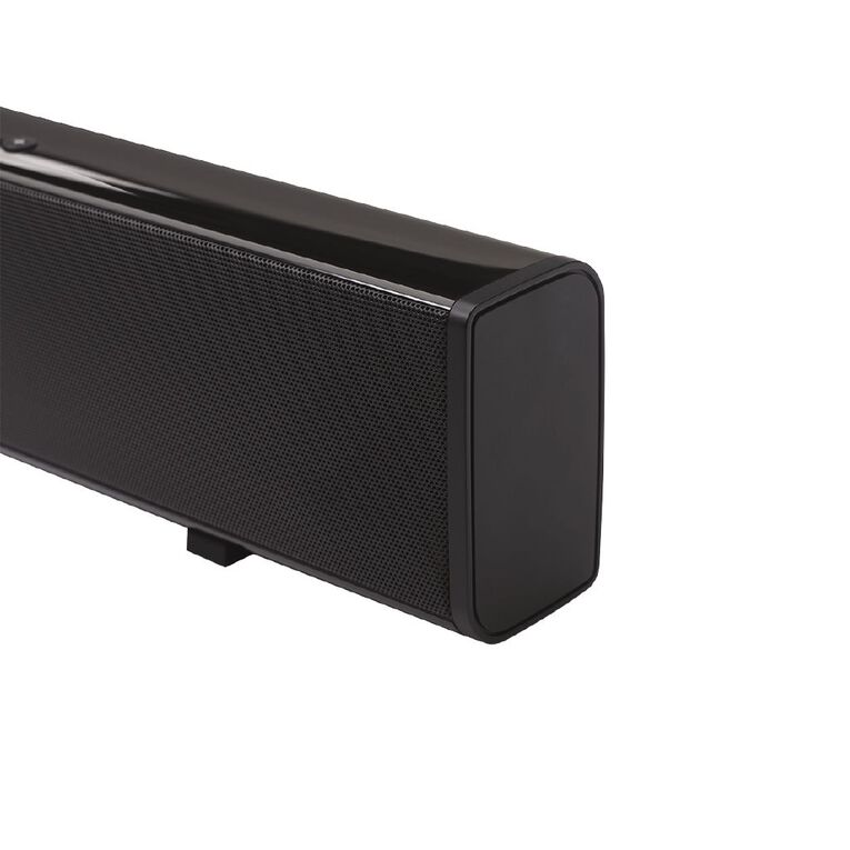JBL 2ch Soundbar With Built-in Sub SB110, , hi-res