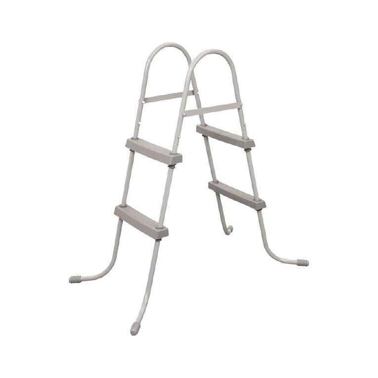 Bestway Pool Ladder 33 Inch, , hi-res