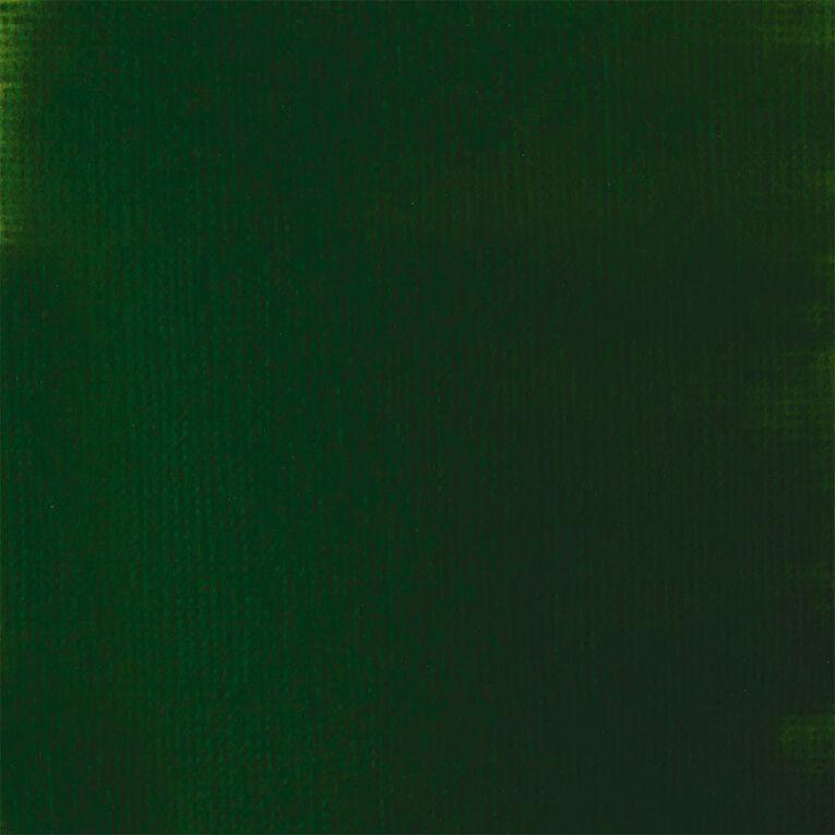 Liquitex Basics Acrylic 118ml Green Deep, , hi-res