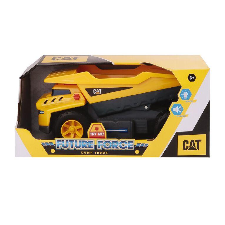 Caterpillar Future Force Assorted, , hi-res