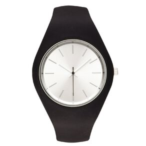Eternity Style Kids' Analoque Silicone Watch
