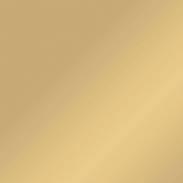 Cricut Joy Smart Vinyl Permanent 5.5in x 120in Gold, , hi-res