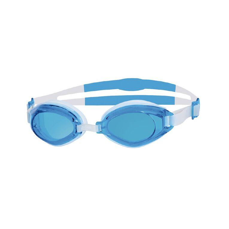 Zoggs Swimming Goggles Endura Assorted, , hi-res