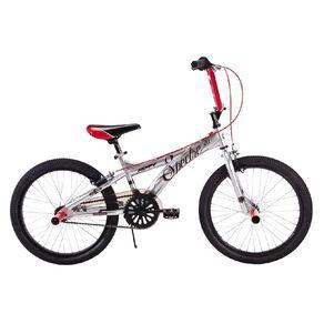 Huffy 20inch  Bike-in-a-Box 722 Spectre