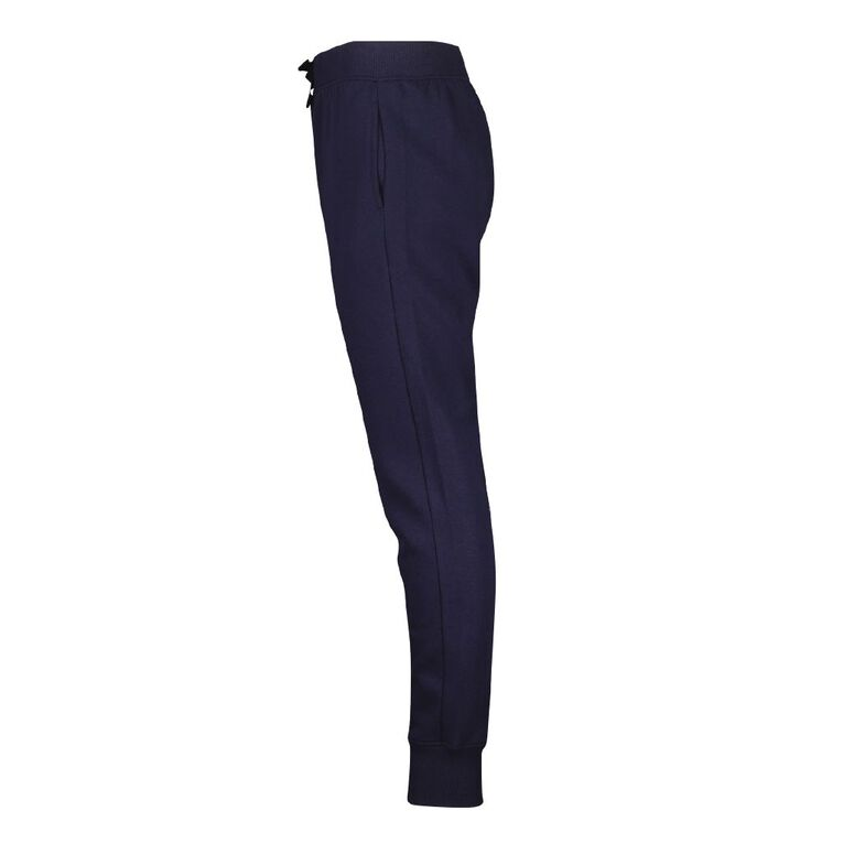 Young Original Jogger Trackpants, Blue Dark, hi-res image number null