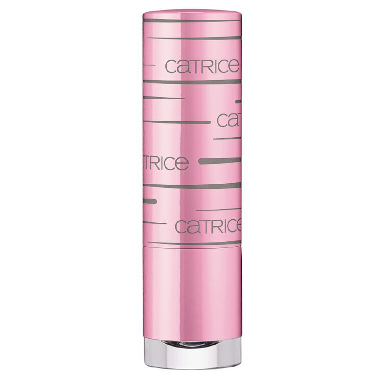 Catrice Tinted Lip Glow Balm, , hi-res image number null