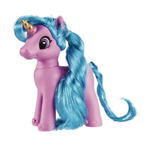 Zuru Sparkle Girlz Baby Sparkle Unicorn Assorted