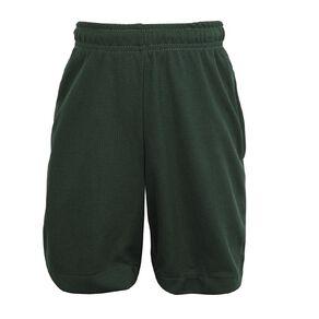 Schooltex Sport Shorts