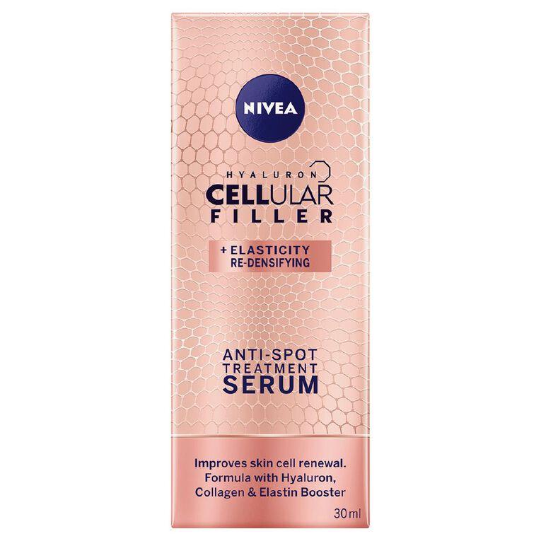 Nivea Cellular Anti Spot 30ml, , hi-res
