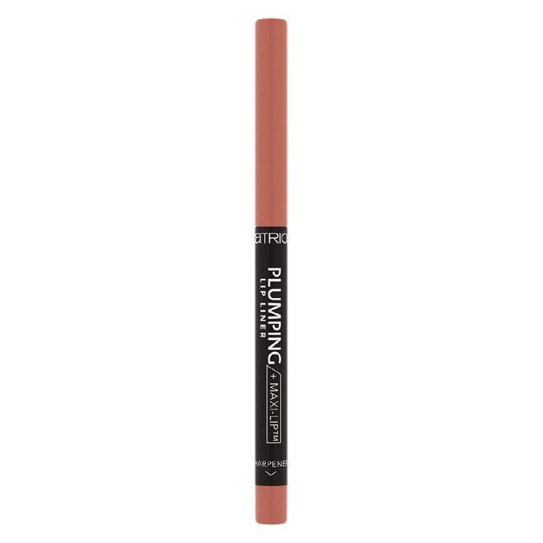 Catrice Plumping Lip Liner 010, , hi-res