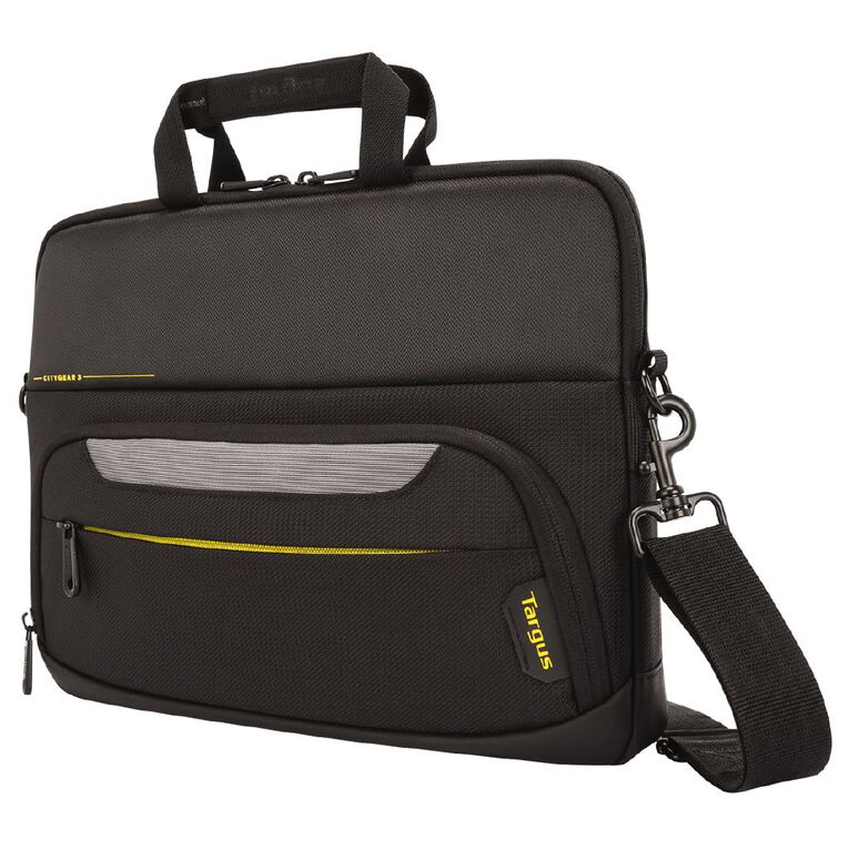 Targus CityGear III 13-14in Laptop Bag, , hi-res