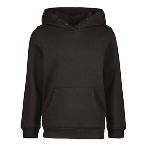 Young Original Boys' Plain Pullover Sweatshirt
