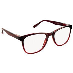Focus Reading Glasses Contempo 3.25